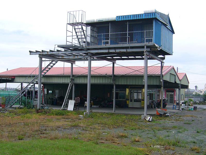 信鸽鸽舍建造图片图片大全 中华信鸽信息网 西部牛仔鸽舍