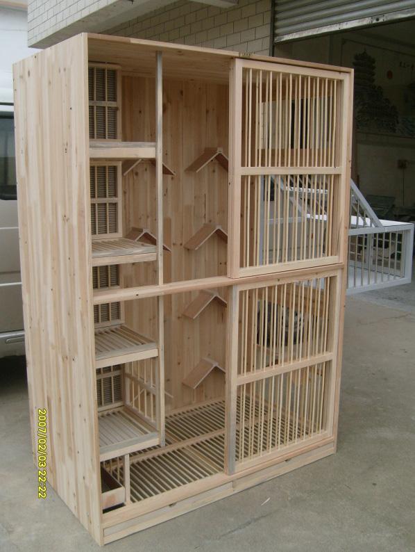 鸽子棚-查看 急寻阳台鸽棚设计图面积2个平方图片